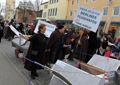 Faschingszug Traunreut_Pic078