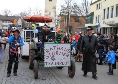 Faschingszug Traunreut_Pic086