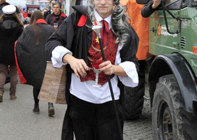 Faschingszug Traunreut_Pic090