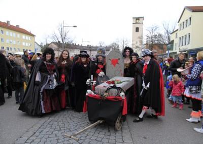 Faschingszug Traunreut_Pic095