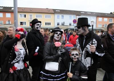 Faschingszug Traunreut_Pic111