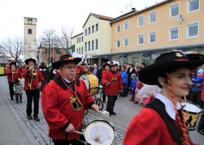 Faschingszug Traunreut_Pic115