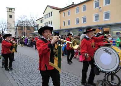Faschingszug Traunreut_Pic116