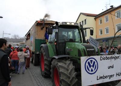Faschingszug Traunreut_Pic119