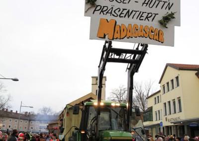 Faschingszug Traunreut_Pic132
