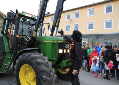 Faschingszug Traunreut_Pic137