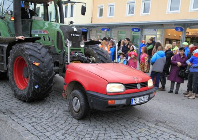 Faschingszug Traunreut_Pic166