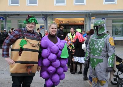 Faschingszug Traunreut_Pic223