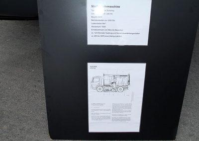 ToTBauhof0416041
