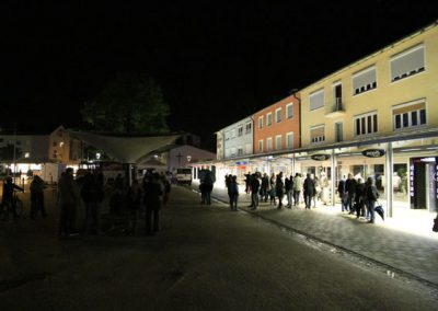 Kulturnacht2016_MG_1619