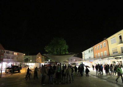 Kulturnacht2016_MG_1621