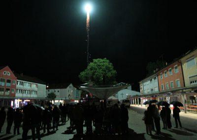 Kulturnacht2016_MG_1623