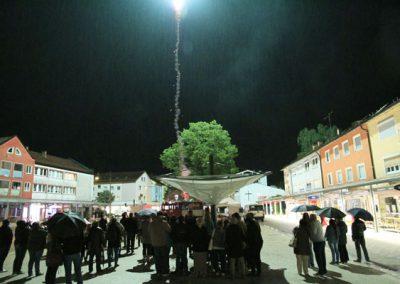 Kulturnacht2016_MG_1624