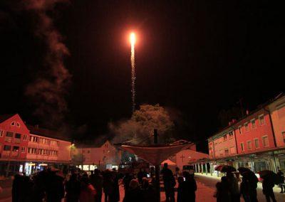 Kulturnacht2016_MG_1625