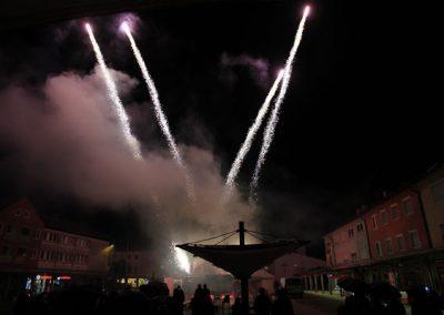 Kulturnacht2016_MG_1636