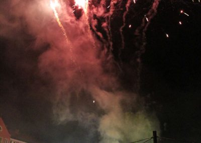 Kulturnacht2016_MG_1656