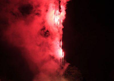 Kulturnacht2016_MG_1696