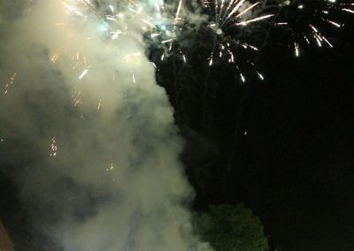 Kulturnacht2016_MG_1725