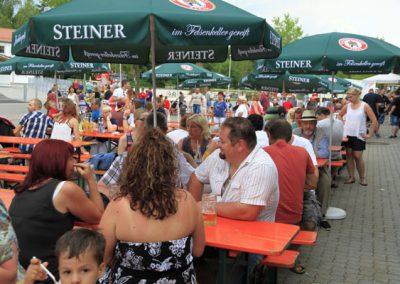 Spritzenhausfest061602