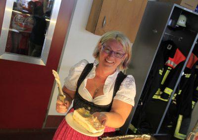 Spritzenhausfest061612