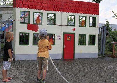 Spritzenhausfest061617