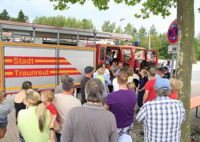 Spritzenhausfest061621