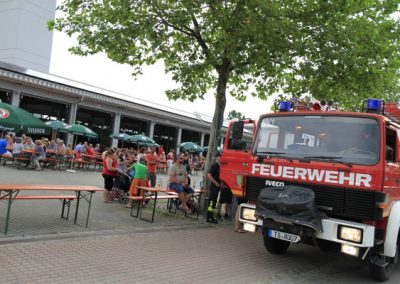 Spritzenhausfest061624