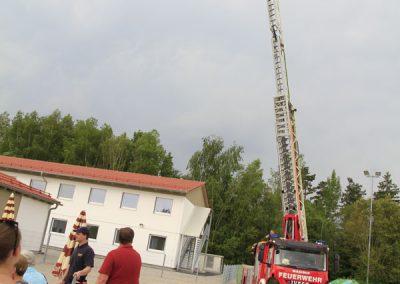 Spritzenhausfest061625