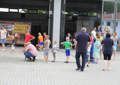 Spritzenhausfest061634