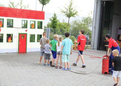 Spritzenhausfest061636