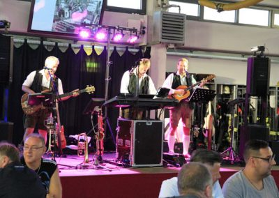 Spritzenhausfest061652