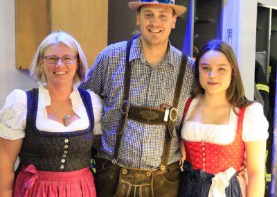 Spritzenhausfest061660