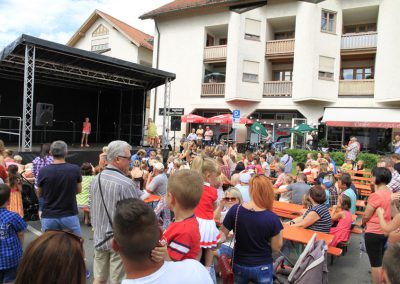 Stadtfest_Pic014