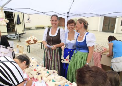 Stadtfest_Pic038