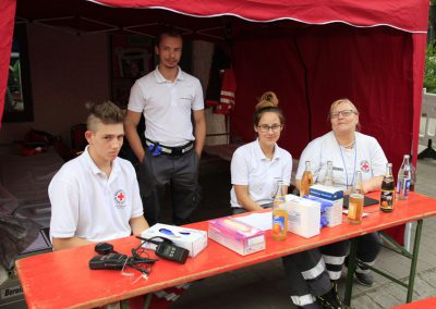 Stadtfest_Pic039