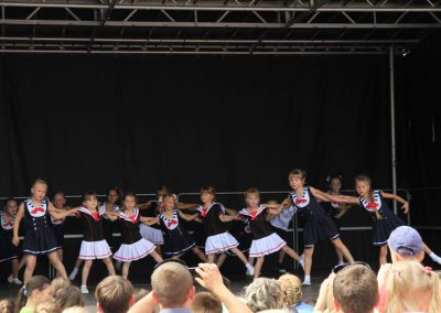 Stadtfest_Pic046