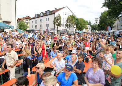 Stadtfest_Pic049