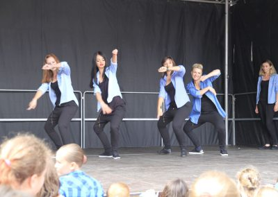 Stadtfest_Pic051