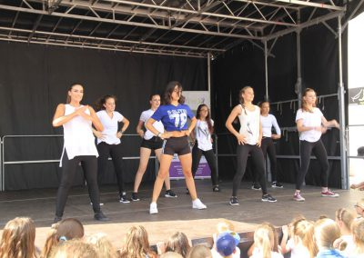 Stadtfest_Pic065
