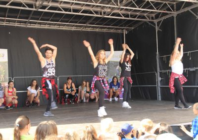 Stadtfest_Pic068
