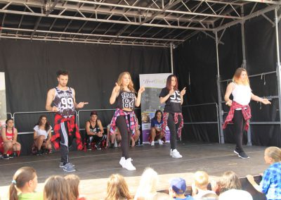 Stadtfest_Pic069