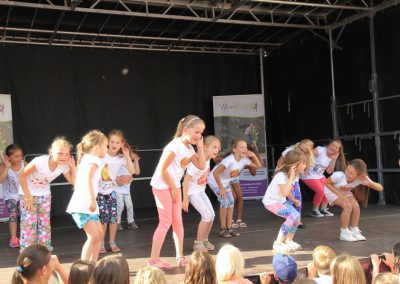 Stadtfest_Pic072