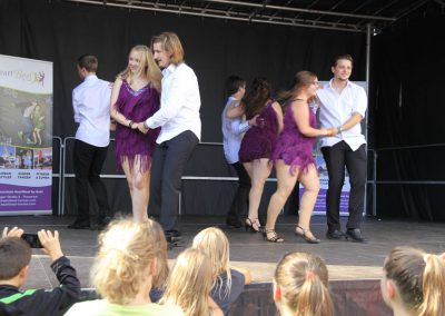 Stadtfest_Pic095