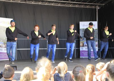 Stadtfest_Pic096