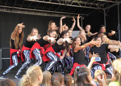 Stadtfest_Pic105