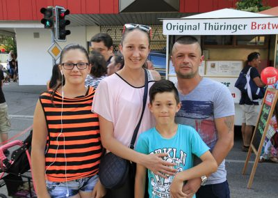 Stadtfest_Pic110
