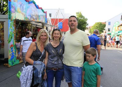 Stadtfest_Pic126
