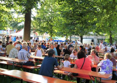 Stadtfest_Pic133