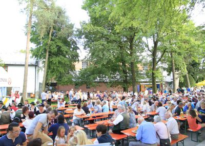 Stadtfest_Pic135