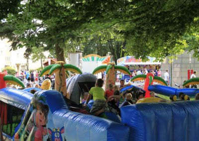 Stadtfest_Pic136
